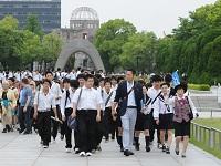 愛知県立一宮高等学校